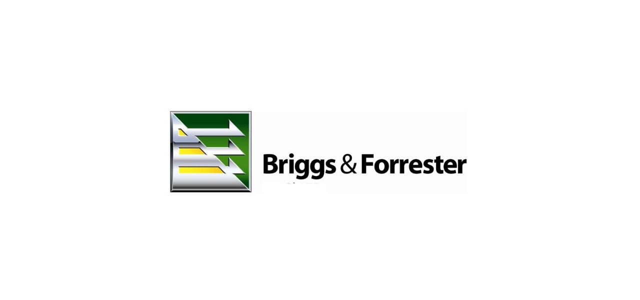 Briggs & Forrester