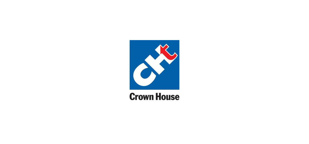 Crown House